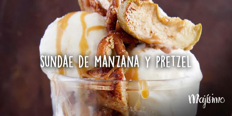 sundae-de-manzana-y-pretzel-majisimo-1